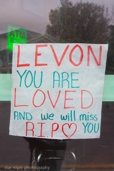 """about photo: Levon Helm from the """" the Band"""" brought great music & times. His passing was a big loss for the community.<br /> <br /> Woodstock,NY """" colony of the arts"""" by Star Nigro.<br /> <br /> This small town is considered one of the most famous towns with a rich history.<br /> <br /> Born and raised in Woodstock, NY, I have been greatly influenced unknowingly as a photographer/ artist surrounded by artists & musicians.<br />  <br /> The elder historians of the community have sparked my intrigue to share this unique towns people, local scenes & way of life.<br /> <br /> <br /> photo by Star Nigro<br /> <br /> ©2021 All artwork is the property of STAR NIGRO.  Reproduction is strictly prohibited.<br /> <br /> starnigro.com"""