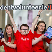 LIT Volunteer Web