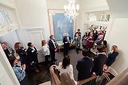 UNC NYC Alumni Event