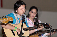 2010 - Diversity Day at Bellbrook High School