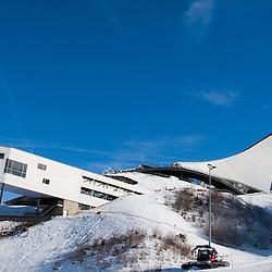 20110204: GER, FIS Alpine World Championships Garmisch Partenkirchen