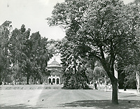 1940 Los Angeles City College
