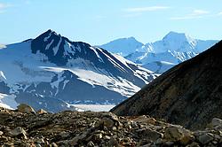 Mountain Scenic
