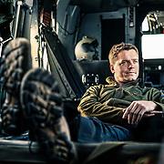 Aaron Vanneste for RateOne © 2Photographers - Paul Gheyle & Jürgen de Witte