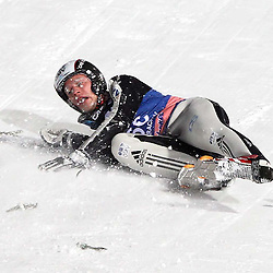 20111208: CZE, Ski jumping - FIS Ski Jumping Worldcup at Harrachov