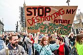 Britain Protests