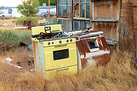 https://Duncan.co/rusted-old-appliances