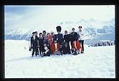 1985surreal_ski_scans