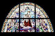 Belo Horizonte_MG, Brasil...Igreja Nossa Senhora do Carmo em Belo Horizonte, Minas Gerais. ..Nossa Senhora do Carmo church in Belo Horizonte, Minas Gerais...Foto: NIDIN SANCHES / NITRO