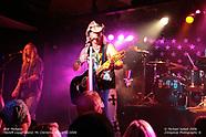 2006-11-01 Bret Michaels