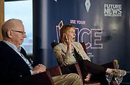 FUTURE NEWS WORLDWIDE 2017<br /> Conference Agenda<br /> 5 – 7 July 2017, Scottish Parliament, Edinburgh, UK<br /> <br />  Neil Hanna Photography<br /> www.neilhannaphotography.co.uk<br /> 07702 246823