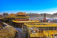 Construciton Sites