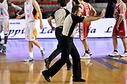DESCRIZIONE : Roma Lega A 2014-2015 Acea Roma Grissinbon Reggio Emilia<br /> GIOCATORE : arbitro Massimiliano Filippini<br /> CATEGORIA : arbitro<br /> SQUADRA : arbitro<br /> EVENTO : Campionato Lega A 2014-2015<br /> GARA : Acea Roma Grissinbon Reggio Emilia<br /> DATA : 16/03/2015<br /> SPORT : Pallacanestro<br /> AUTORE : Agenzia Ciamillo-Castoria/GiulioCiamillo<br /> GALLERIA : Lega Basket A 2014-2015<br /> FOTONOTIZIA : Roma Lega A 2014-2015 Acea Roma Grissinbon Reggio Emilia<br /> PREDEFINITA :