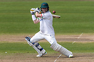 Gloucestershire County Cricket Club v Leicestershire County Cricket Club 280421