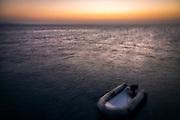 Hurghada, Egypt. 2014. Sea Horse Espirit dive vessel.