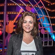 NLD/Almere/20170918 - Presentatie Lang Leve de Muziek Show,  Kim-Lian van der Meij