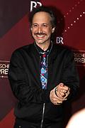 Michael Ostrowski auf dem Roten Teppich anlässlich der Verleihung des 41. Bayerischen Filmpreises 2019 am 17.01.2020 im Prinzregententheater München.