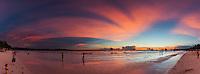 http://Duncan.co/boracay-sunset