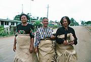Vavau, Tonga