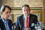 Symposium Financial Controllers
