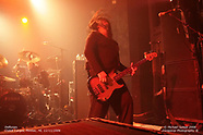 2006-12-11 Deftones