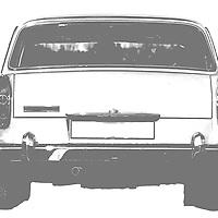 Production Vehicles