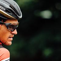 Tour de Suisse Stage4