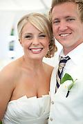Chelsea and Jason Wedding