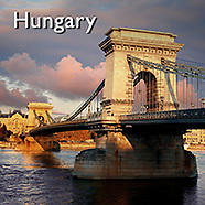 Pictures & Images of Hungary. Photos of Hungarian Historic & Landmark Sites