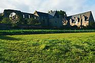 Paimpol, Bretagne