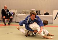 Judo, Trøndersk Mesterskap