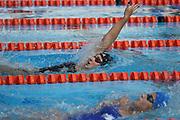 2020 Miami Hurricanes Swimming vs Florida Gulf Coast
