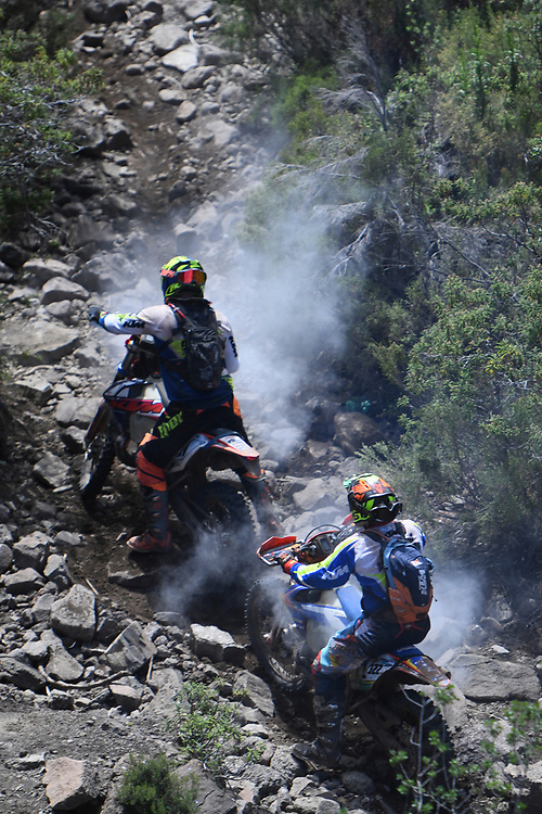 2019 Motul Roof of Africa captured by Zoon Cronje from www.zcmc.co.za