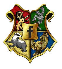Harry Potter Green Screen Event, DCU 27.07.2018