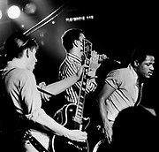 The Specials Live in London