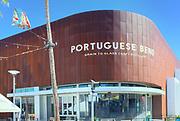 Portuguese Bend Distillery Craft Bar and Restaurant Downtown Long Beach