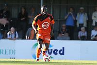 Sunu Gilles (Lorient)