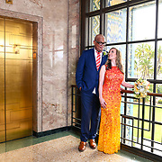 Haman Wedding San Diego 2019