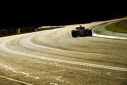 March 23, 2018 - Melbourne, Victoria, Australia - Motorsports: FIA Formula One World Championship 2018, Melbourne, Victoria : Motorsports: Formula 1 2018 Rolex  Australian Grand Prix,   #7 Kimi Raikkonen (FIN, Scuderia Ferrari) (Credit Image: © Hoch Zwei via ZUMA Wire)