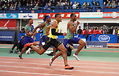 Track and  Field: 113th Millrose Games-Feb 8, 2020