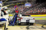 May 19, 2012: NASCAR Sprint All-Star Race, Jimmie Johnson, Hendrick Motorsports , Jamey Price / Getty Images 2012 (NOT AVAILABLE FOR EDITORIAL OR COMMERCIAL USE
