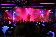 2005-09-04 Vanilla Ice