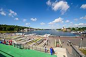 20160616-19 FISA WCIII Poznan, POLAND.