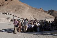 Luxor King's valley EG314  1