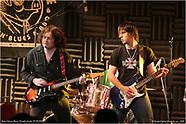 2005-01-14 The Brian Schram Band