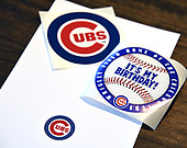 Chicago Cubs Project MGT 798/398 Professor Andy Clark