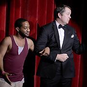 Wilmington Theater Awards 2014