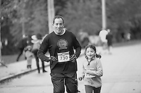 Bill's Pizza 5K 2015 -   to benefit Travis Roy Foundation