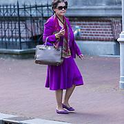 NLD/Amsterdam/20130808- Irene Schreuder