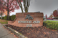 Winwood Apartments